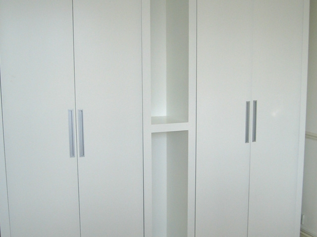 Bourne S Fine Furniture Selection Of Free Standing Wardrobes