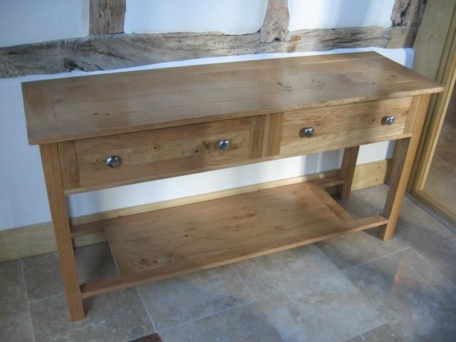 Bourneu0027s Fine Furniture