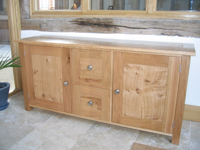 pippy oak furniture company 2