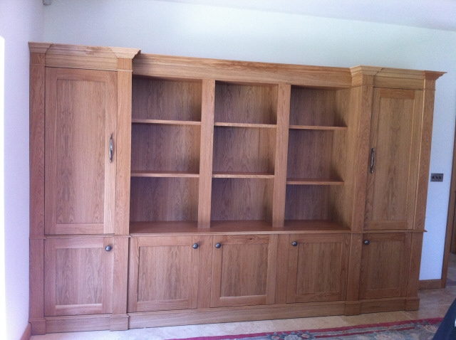 Merveilleux Bourneu0027s Fine Furniture