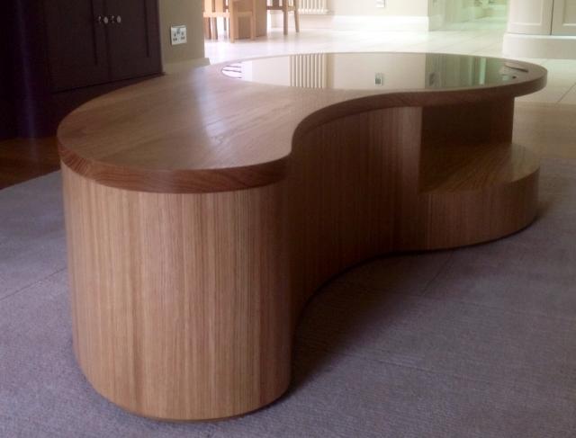 Bourne S Fine Furniture